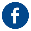 FB-icon.png