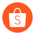 Shopee-Icon-Bulat-01-removebg-preview.png